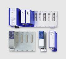 赫斯曼Hirschmann 模块化工业DIN导轨以太网交换机-MS20/30和MSP30/40